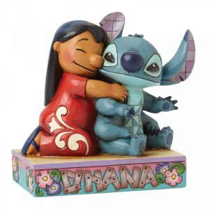 "Disney Traditions - ""Ohana Means Family"""