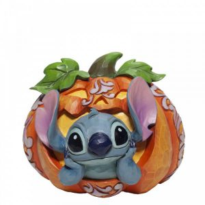"Disney Traditions - ""Stitch o' Lantern"""