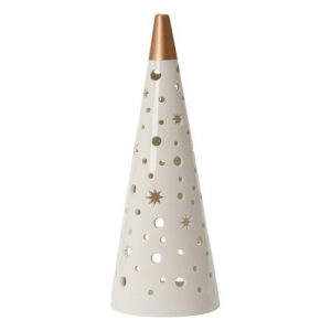Magic Tree Luminary - Small