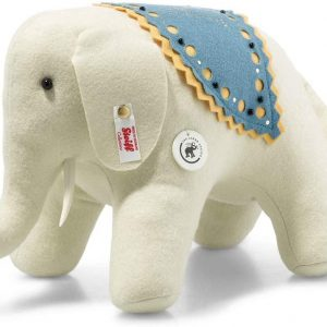 Steiff- Little Felt Elephant